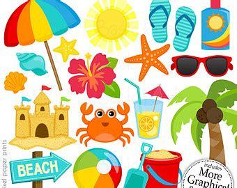 Essay about beach trip